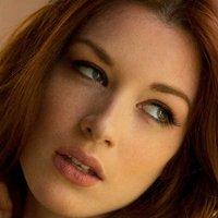 Jessica Stoyadinovich Nude