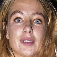 Jessica Woodley Nude