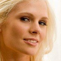 Jessie Lunderby Nude
