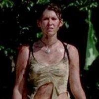 Stargate nackt staite jewel atlantis Jewel Staite