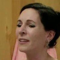 Jill Kargman Nude