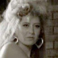 Jill Sandmire Nude