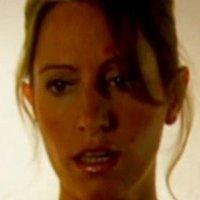 Jo-Anne Knowles Nude