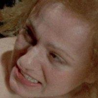 Joann Sterling Nude