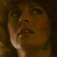 Joanna Cassidy Nude