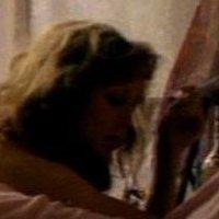 Joanna Kerns Nude