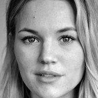 Johanna Hedberg Nude
