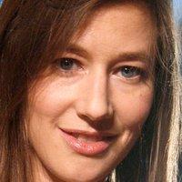 Johanna Wokalek Nude