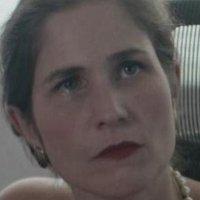 Joséphine Draï Nude