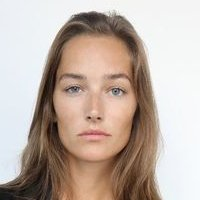 Joséphine Le Tutour Nude