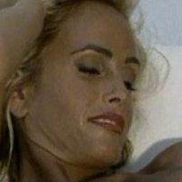 Joy Ballard Nude