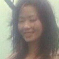 Joy Fong Nude