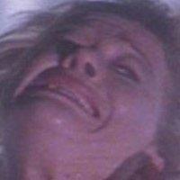 Nackt  Nadia Mansouri Bill Lockyer