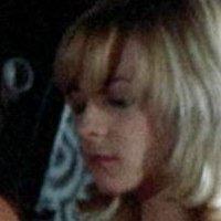 Matheson nackt Judy  Judy Matheson