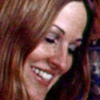 Judy Ross Nude