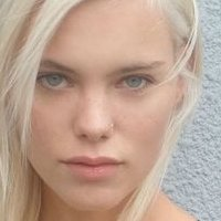 Julia Almendra Nude
