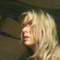 Julia Horvath Nude