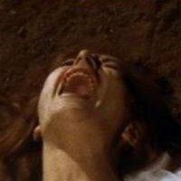 Nackt Angela Menzies-Wills  Celebrity Pictures