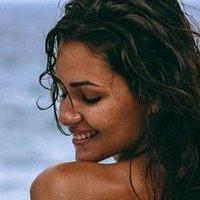 Swimsuit Verna Bloom nude (99 photo) Leaked, Facebook, panties