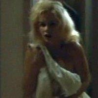 Julianne Christie Nude