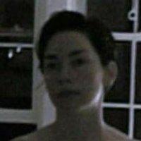 Julianne Nicholson Nude