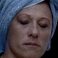 Julie Ann Shrode Nude