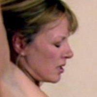 Julie K. Smith Nude