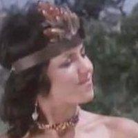Nackt Julie Payne  Sandra Bullock