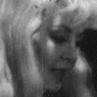 June Colbourne Nude