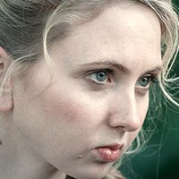 Justyna Wasilewska Nude