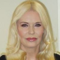 Maria Sol Carrara  nackt