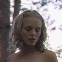 Kacey Barnfield Nude