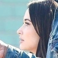 Kacey Musgraves Nude