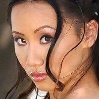 Kaila Yu Nude