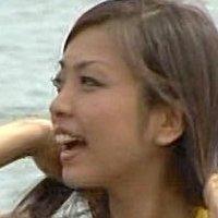 Kaori Ishigaki Nude