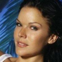 Karen Cliche Nude