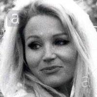 Field nackt Karin  Karin Field