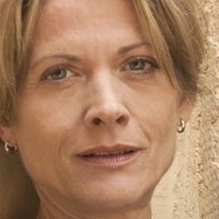 Karin Giegerich Nude