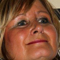 Karin Götz Nude