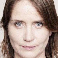 Karina Fallenstein Nude