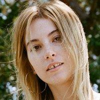 Karina Fontes Nude
