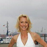 Karina Kraushaar Nude