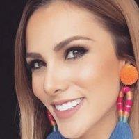 Karina Ramos Nude