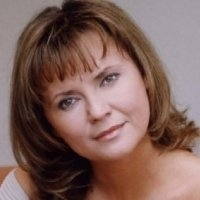 Karina Szafranska Nude