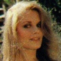 Karina Verlier Nude