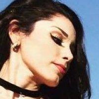 DElia  nackt Ilaria Ilaria D'Elia