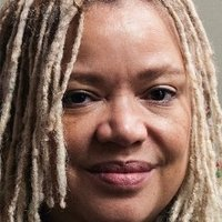 Nackt Kasi Lemmons  Finding Your