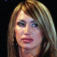 Katarzyna Paskuda Nude