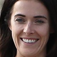 Kate Fowler Nude