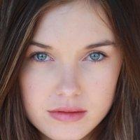 Katelyn MacMullen Nude